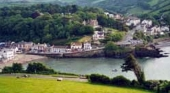 Holiday Cottages in Devon